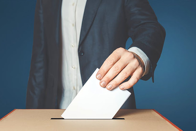 De rerum referendarum, ultime considerazioni sulla consultazione