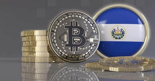 How El Salvador Solved Its Problems With Bitcoin