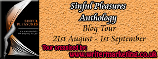 http://writermarketing.co.uk/prpromotion/blog-tours/currently-on-tour/sinful-pleasures/