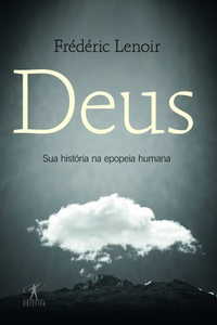 deus - Os 10 melhores livros para ateus e agnósticos