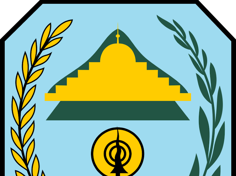 Kabupaten Kerinci