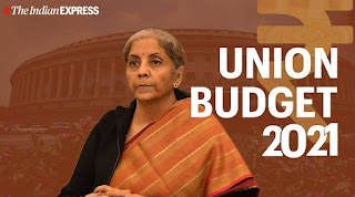 Budget 2021 Highlights: Rs 35,000-cr shot for vaccine, no changes in tax slabs; farm cess of Rs 2.5/litre on petrol