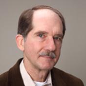 Tom W. Smith, da Universidade de Chicago