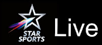 Star Sports Latest Game Application latest version 4.8  Free download For your Androids