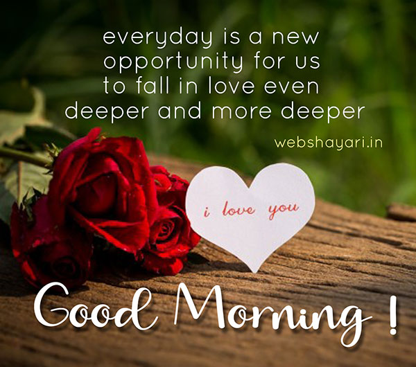 good morning wishes image download