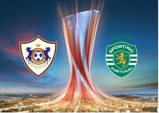 Qarabag FK vs Sporting CP - Highlights 29 November 2018