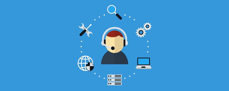 Tecnologia que auxilia pequenas e médias empresas