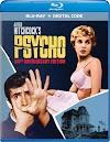 Psycho 1960 Uncut 60th Anniv. x264 720p Esub BluRay Dual Audio English Hindi GOPI SAHI
