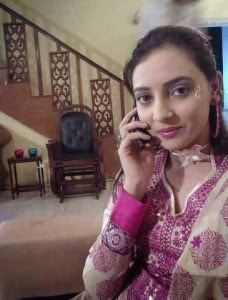 dating online lahore)