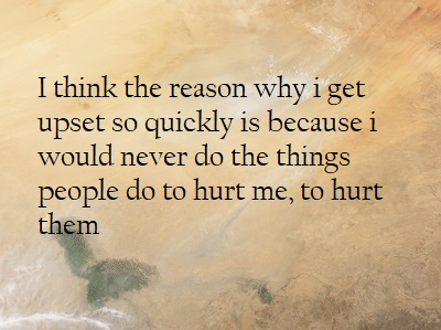 latest depression quotes quotesjin