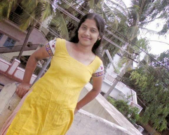 Tamil girls Mobile