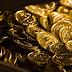 """Ιωάννινα:Χρήματα ,χρυσές λίρες και κοσμήματα έκαναν """"φτερά"""" από διαμερίσματα .."""