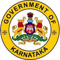 Karnataka Anganwadi Recruitment 2020