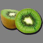 kiwi in spanish