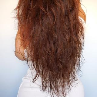 Come mettere lolio doliva per crescita di capelli