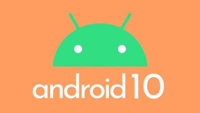 Daftar Smartphone yang Dapat Android 10 Terbaru