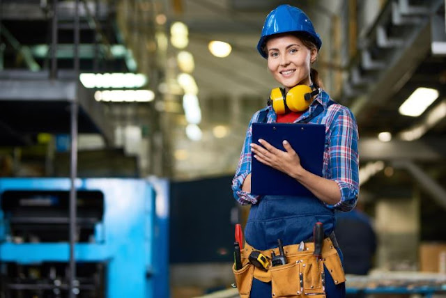 top safety devices lone workers main workplace safe guides