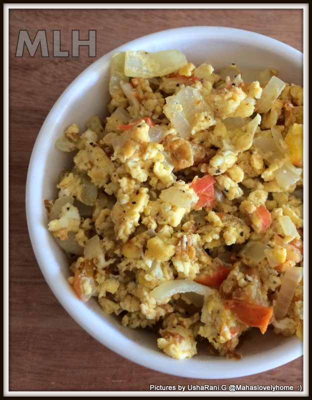 Image Result For Dogs Rice