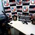 Policiais da Rocam, CIP-Cães e CPE detém trio por ações criminosas no município de Iranduba