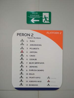 peron II