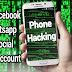 How To Hack Any Phone & Hack Social Media Account Like Facebook , Whatsapp !!!