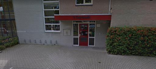 Onze locatie: Zuidplaslaan 407 Waddinxveen
