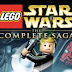 LEGO Star Wars: The Complete Saga Free Download