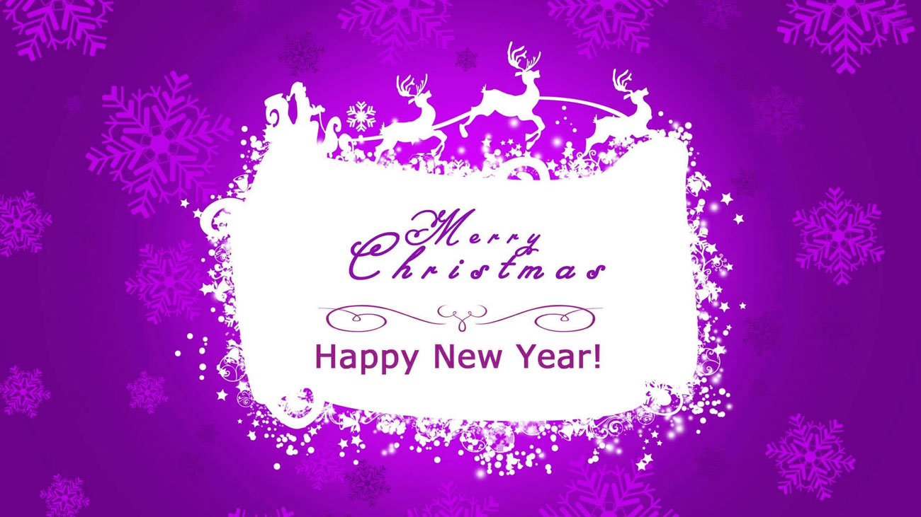 500 happy new year 2018 hd wallpapers images pictures gif live merry christmas and happy new year 2018 kristyandbryce Images