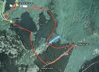 http://biomoncayo.blogspot.com.es/2011/03/indice-caminando-por-el-moncayo.html