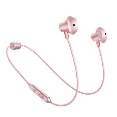 rose gold earphones, rose gold headphones, self care gifts, self care gift guide