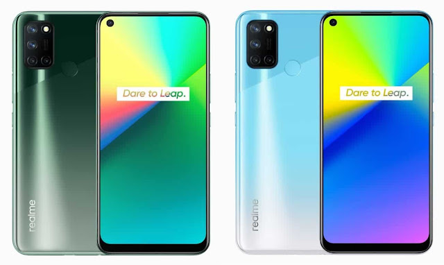 tech guide,realme 7i vs realme 6i,realme 6i vs realme 7i,realme 7i,realme 7i unboxing,realme 6i,realme 7i review,realme 7i vs 6i,realme 6i vs 7i,realme 7i price in india,realme 7i camera,realme 7i vs realme 7,realme 7i vs,realme 7i price,realme 7i camera test,realme 7i camera review,realme 7i pubg,realme 7i pubg test,6i vs 7i,7i vs 6i,realme,realme 7 vs realme 6,realme 7,realme 7i vs realme 6i camera test,realme 6i vs realme 7i camera test,trakintech,trakin tech,pubg india,pubg airtel deal