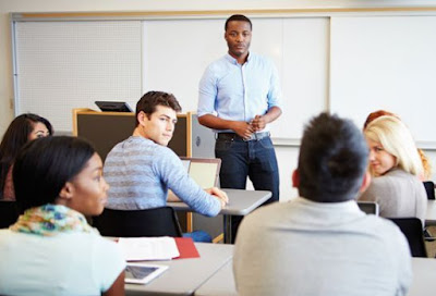 Model Pembelajaran Probing Prompting