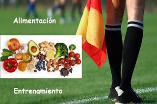 arbitros-futbol-alimentacion