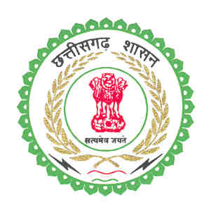 Government of Chhattisgarh Recruitment – Horticulture Department – 38 Driver, Peon & Gardener Vacancy – Last Date 25 September 2018, C.G Vacancy, Govt Of Chhattisgarh Recruitment, C.G Govt Job, C.G Vacancy 2018 C.G Latest Vancy 2018 C.G Jobs, C.G Govt Jobs C.G Govt C.G Vacancy