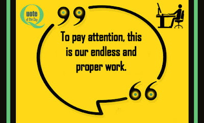 work quotes of the day - quotes about work
