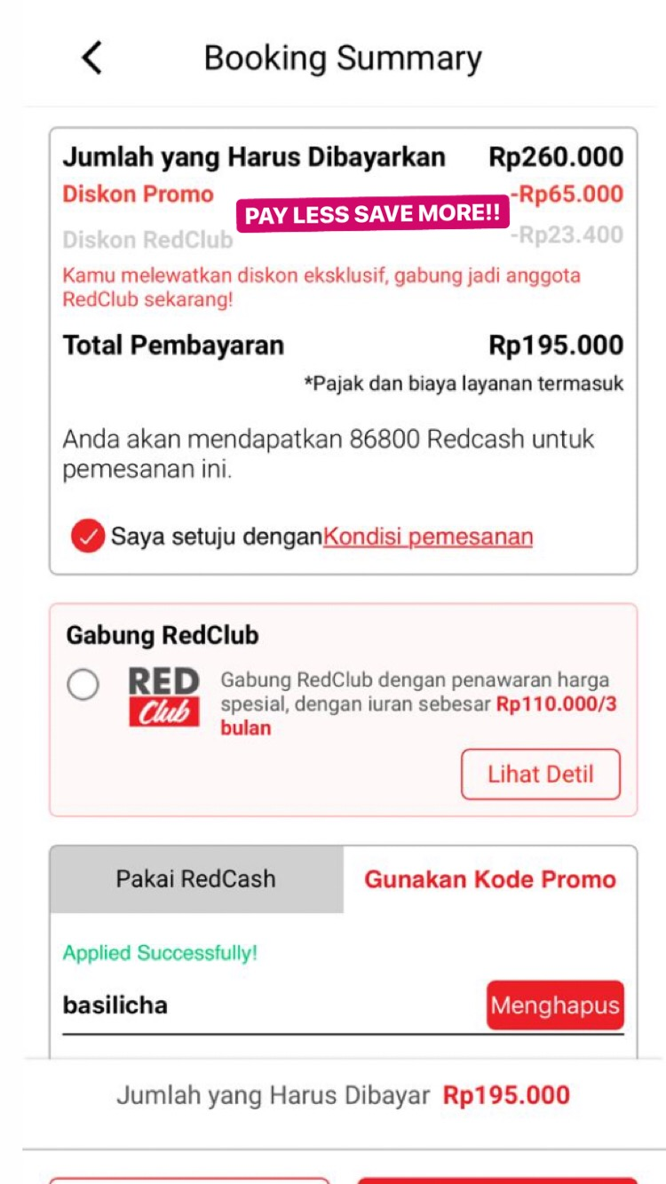 Greenbelt Bowl ⁓ Try These Zomato Indonesia Promo Code