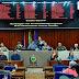 Assembleia da PB homenageia os Ex-Combatentes Brasileiros