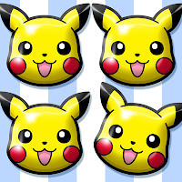 Pokemon Shuffle - Pokemon Apps for Kids from And Next Comes L