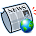 World NewsPaper Android application latest Version 3.0.4 Free Download for android phones and tablets