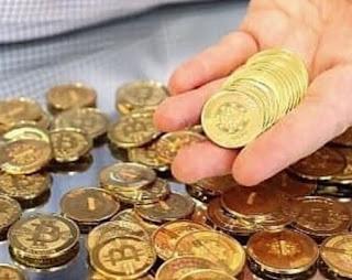 Mau Investasi Bitcoin? Ketahui Kejelasan dan Risikonya Sebelum Anda Menyesal
