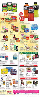 Bashas Weekly Ad March 4 - 10, 2020