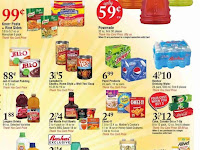 Bashas Weekly Ad November 13 - 19, 2019