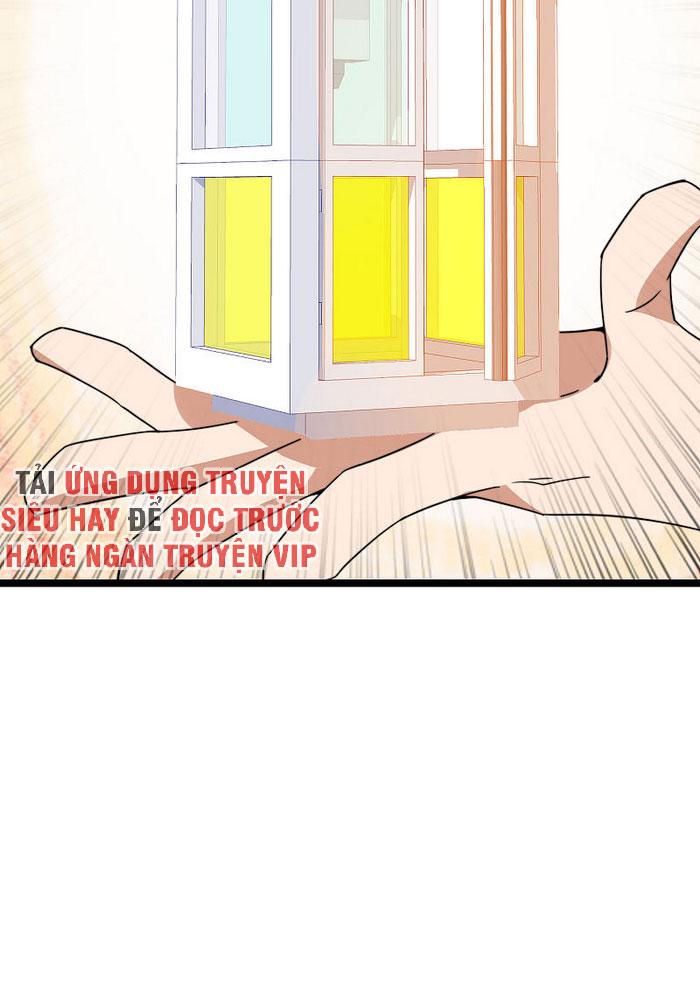 Từ Hôm Nay Bắt Đầu Làm Người Giàu Nhất chap 151 - Trang 27