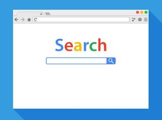 apakah-beberapa-domain-membantu-saya-meningkat-di-SERP