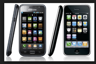 L'ultima Sentenza: Samsung è colpevole di plagio, deve ad Apple 539 milioni di dollari