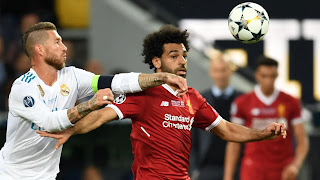 Real Madrid vs Liverpool Preview and Prediction 2021