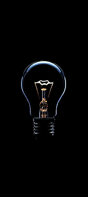 أفضل خلفيات سامسونج سوداء اللون  خلفيات و صور سوداء لهاتف سامسونج، خلفيات موبايل سامسونج سوداء، اجمل رمزيات وخلفيات Samsung سوداء اللون، خلفيات شاشة سامسونج باللون الأسود الجميل
