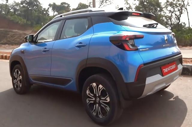 desain-harga-Renault-Kiger-indonesia-2021-terbaru