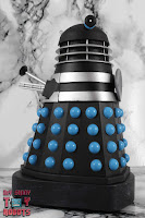 History of the Daleks Set #2 27