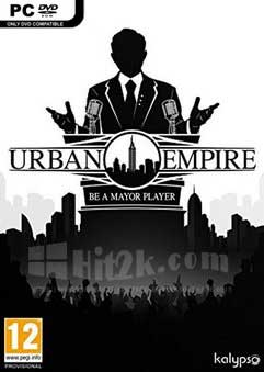 Urban Empire-GOG Free Download
